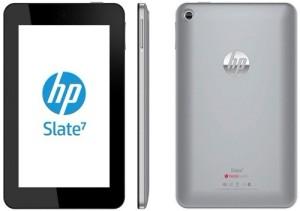 HP-Slate-7 (1)