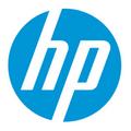 HP_logo_120x120