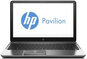 Pavilion-m6_01