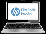 Планшеты EliteBook