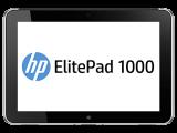 Планшеты ElitePad