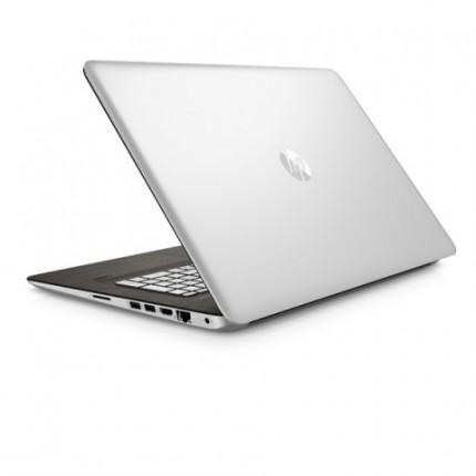 Ноутбук HP Envy 17 с 3D-камерой