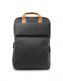 HP выпускает рюкзак с аккумулятором для зарядки гаджетов