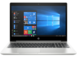 HP ProBook Серия