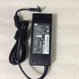 Блок питания (зарядное устройство) HP Pavilion 15, 90W 4.5x3.0mm ORIG