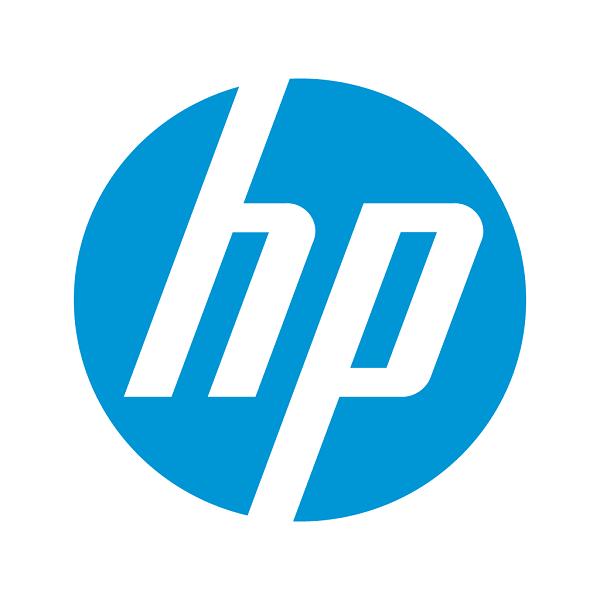Крышка матрицы HP 15-AS108TU