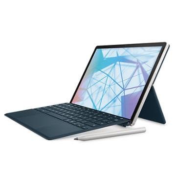 HP Chromebook x2 11 - это первый в мире съемный Chromebook на базе Snapdragon 7c, 1 и первый в мире съемный Chromebook с опциональным 4G LTE, обеспечивающим максимальную производительность мобильных устройств . 2